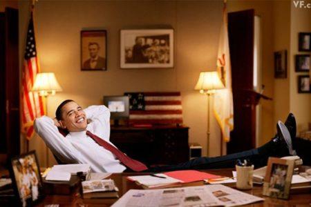 jonas-fredwall-karlsson-portraits.sw.25.ss22-barack-obama-jonas-fredwall-karlsson