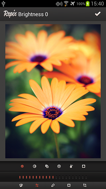 Repix for Android