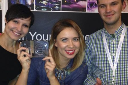 elena_vadim_award_expo_2013