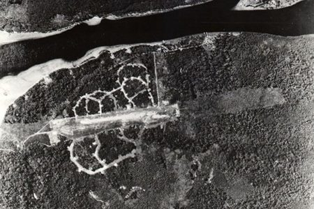 photo_of_the_unknown_base