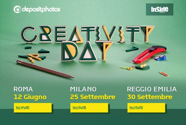 Creativity Day
