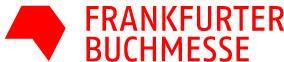 Meet Depositphotos at the Frankfurt Book Fair