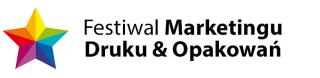 Festival pl logo