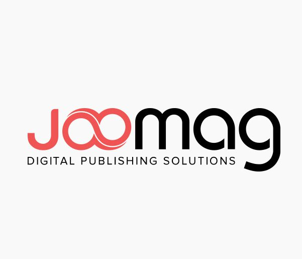 Depositphotos and Joomag to Partner Up, Integrating 40 Million Images with Premier Digital Publishing Service