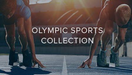 banner_blog(olimpic)