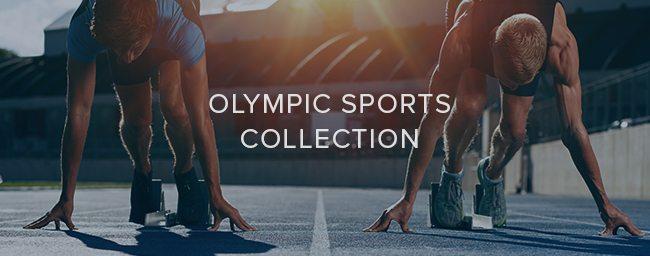 banner blog(olimpic)