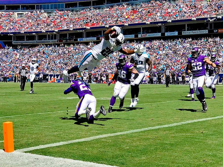 2016 0911 tennessee titans minnesota vikings game iphone 7 plus si537 tk1 02718 iphone 800x600