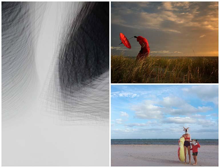 2016 iphone photography awards winners
