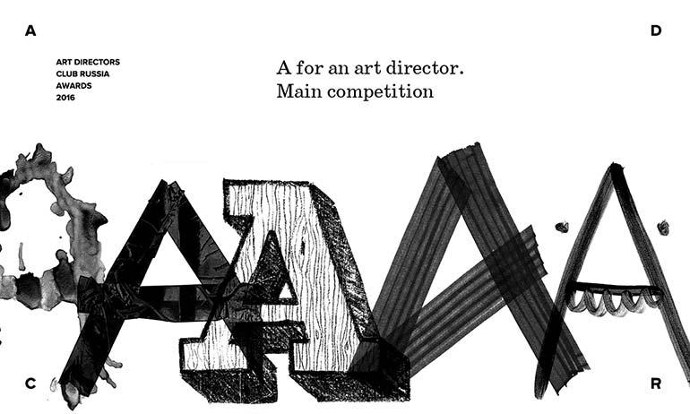 adcr-awards-moscow-depositphotos