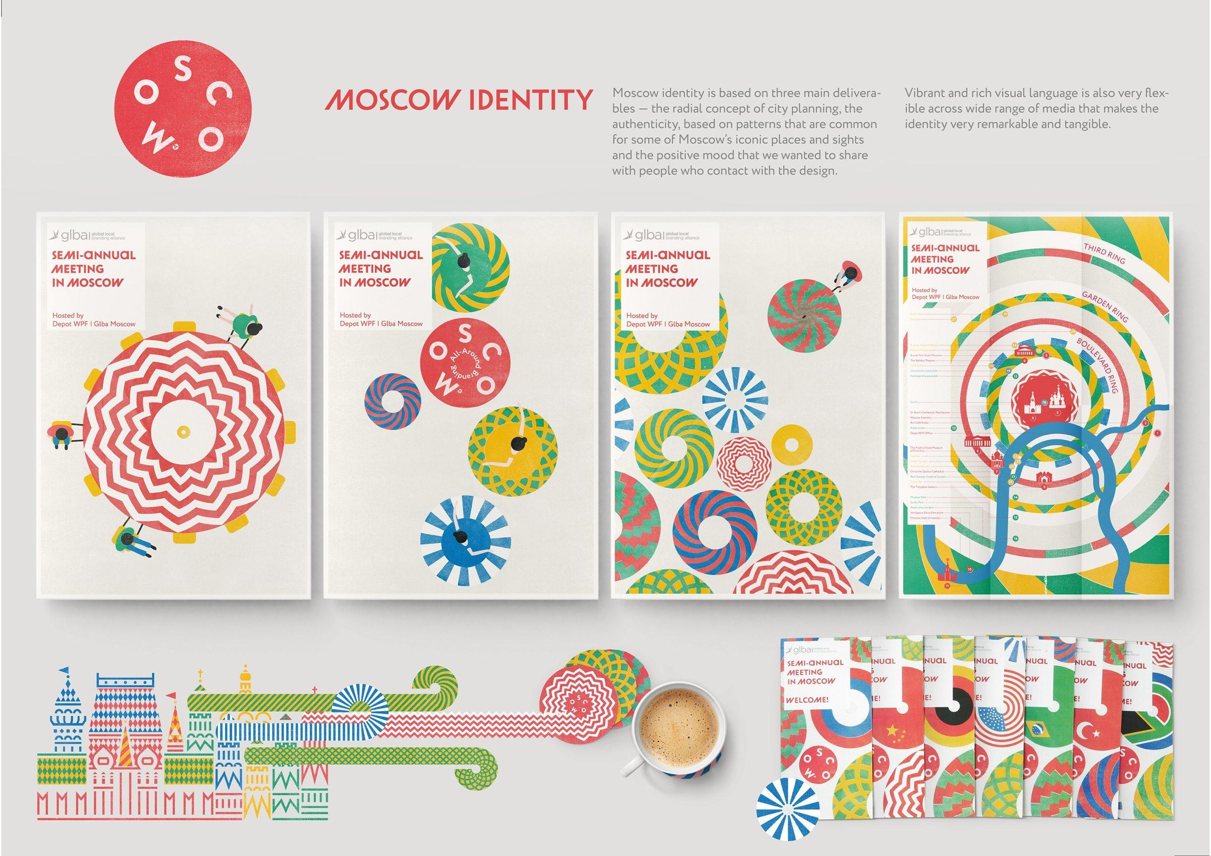 Moscow_identity_ACDR