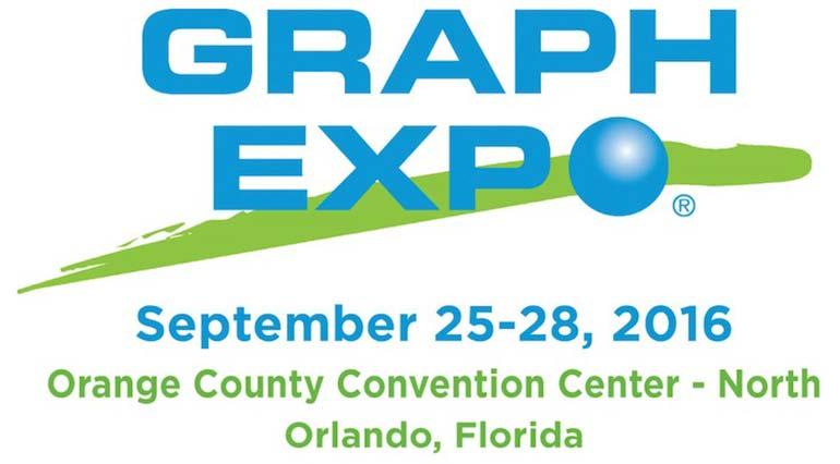 graph expo orlando depositphotos september