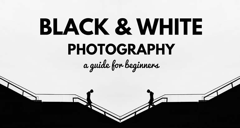 black and white photography a guide for beginners depositphotos featured image 2