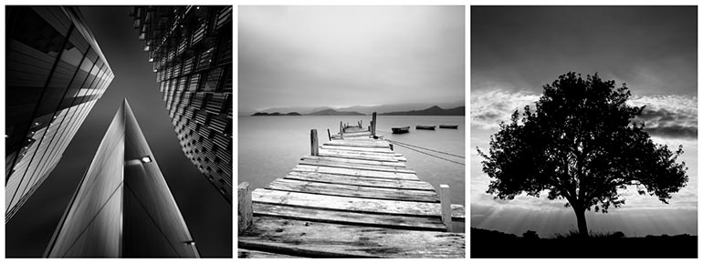 black and white photography stock photography unexplored themes