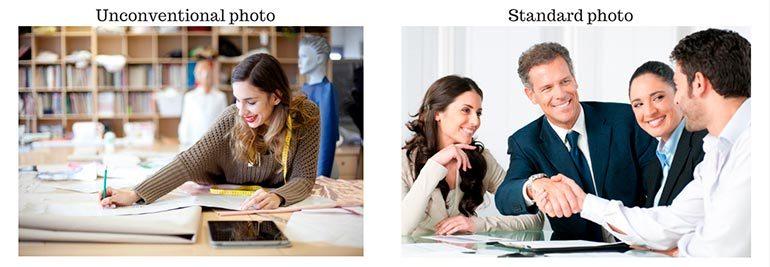 business-stock-photography-depositphotos