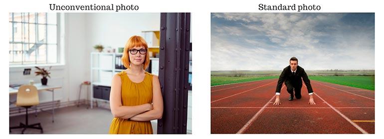 entrepreneurship stock photography depositphotos