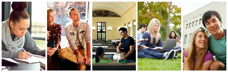 featured-collections-students-college-depositphotos