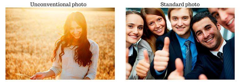 happy stock photography depositphotos