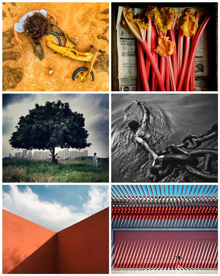 iphone-photography-awards-2016-categories