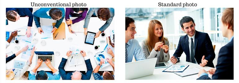 meeting-stock-photography-depositphotos