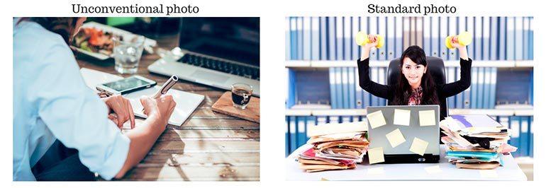 productivity stock photography depositphotos
