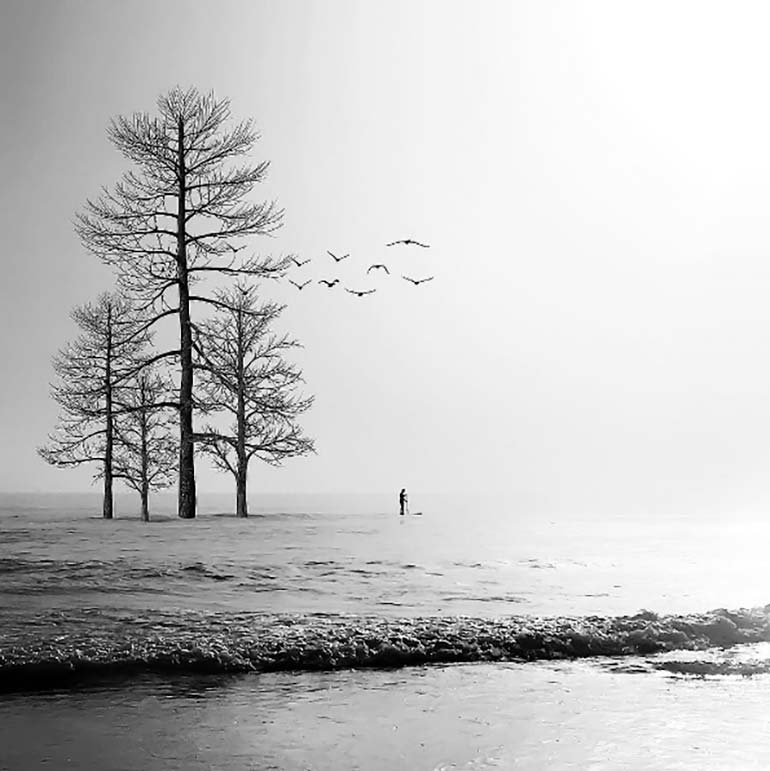 sesolo_tu-instagram-black-and-white-photography