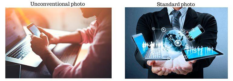 technology stock photography depositphotos