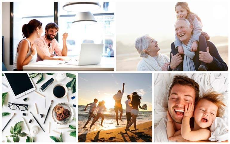 top selling stock images depositphotos photography
