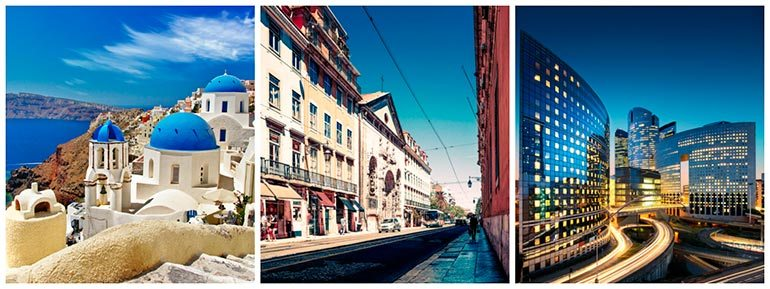 unexplored-themes-in-stock-photography-architecture