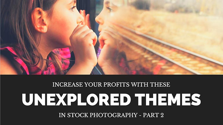 unexplored themes in stock photography depositphotos