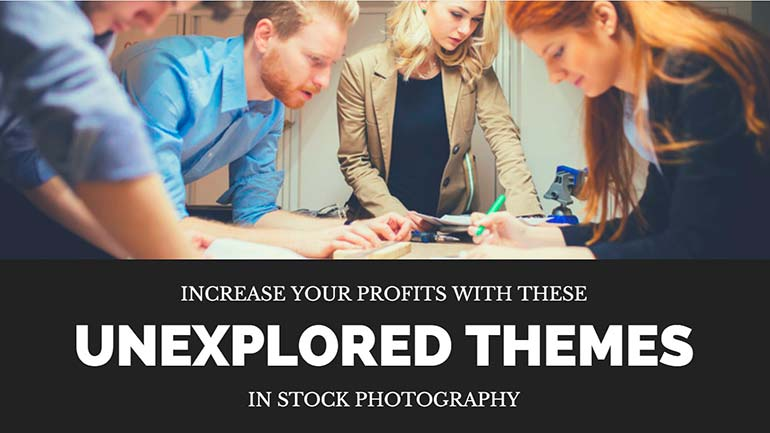 unexplored-themes-in-stock-photography-featured-image-2