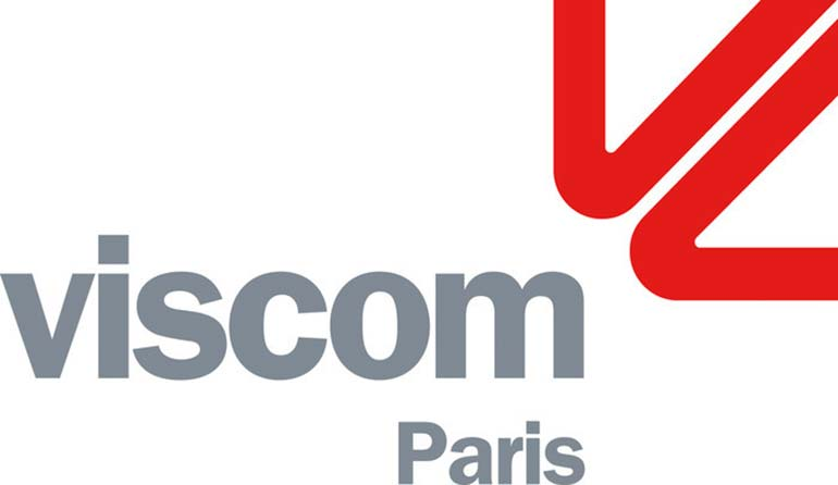 viscom paris depositphotos september events