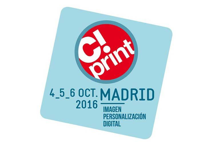 c print madrid 2016