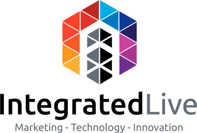 integratedlive-london-2016