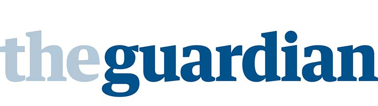 the guardian logo1