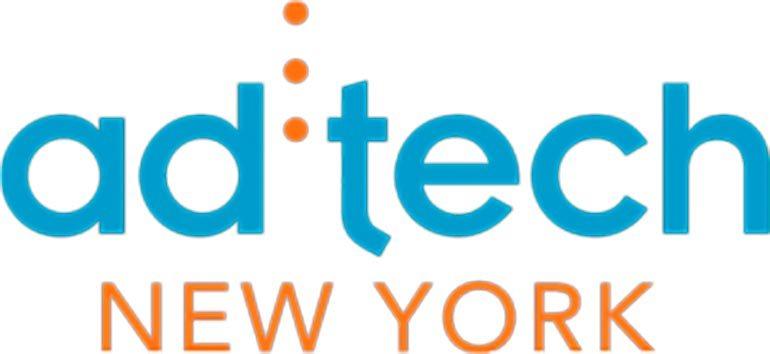 ad tech new york 2016