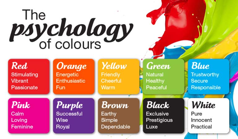color-psychology-in-marketing