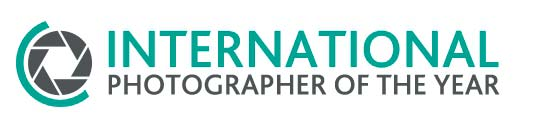 international photographer of the year
