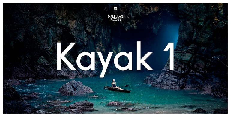 kayak-1-photography-and-web-design-visual-content-marketing