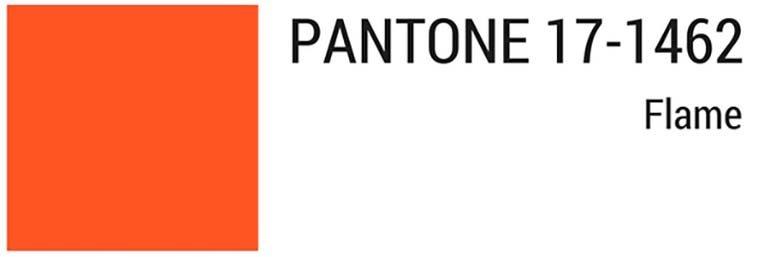 pantone-colors-6