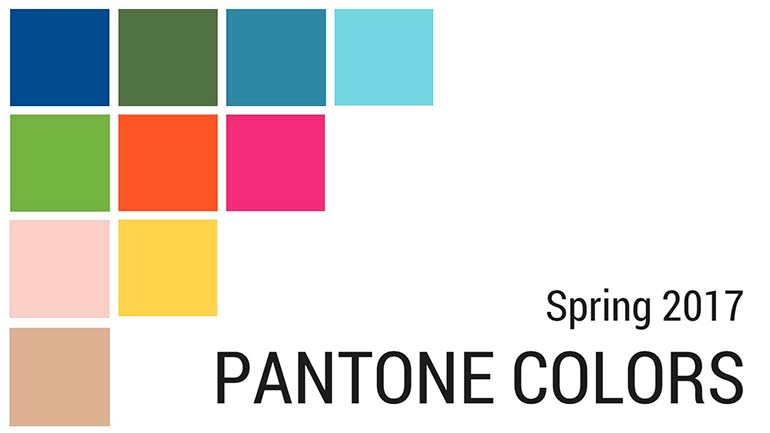 pantone colors spring 2017 featured image 3