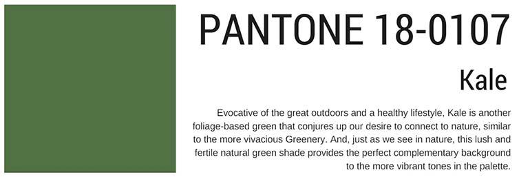 pantone-colors-spring-2017-kale