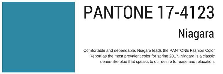 pantone-colors-spring-2017-niagara
