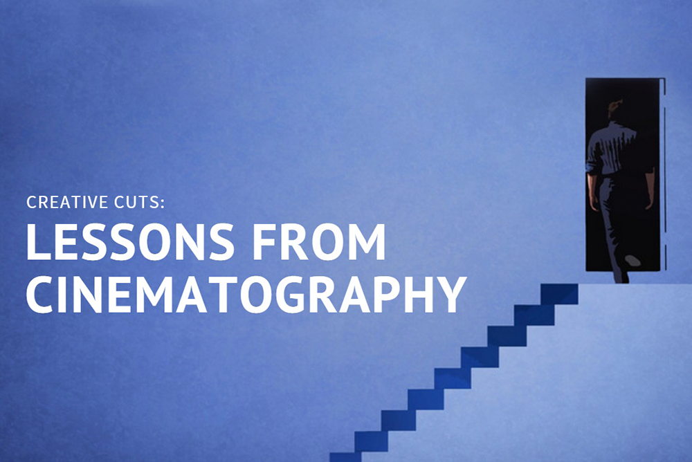 photography lessons cinematography