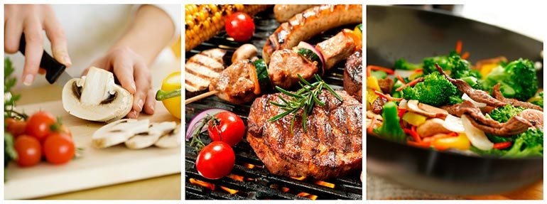 unexplored-themes-in-stock-photography-food