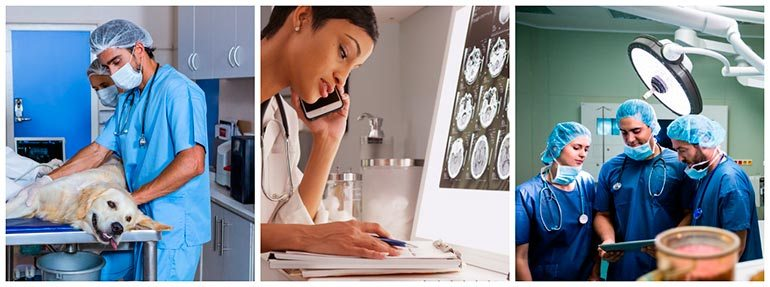 unexplored-themes-in-stock-photography-medicine