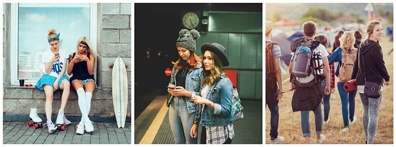 unexplored-themes-in-stock-photography-millenials-generation-z