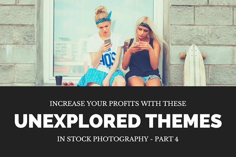 unexplored themes in stock photogrpahy part 4 depositphotos featured image