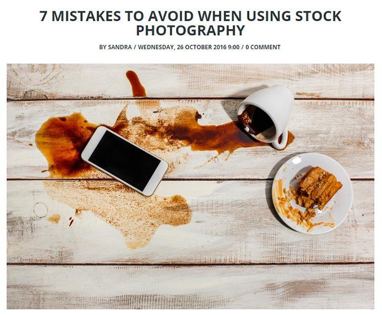 7-mistakes-to-avoid-when-usinng-stock-photography