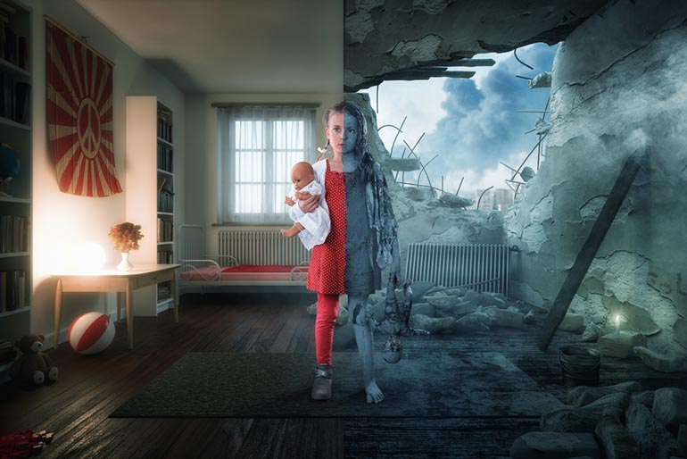 interview with stock photographer john wilhelm