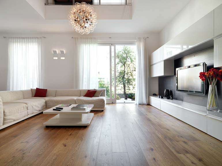 modern interiors stock photography